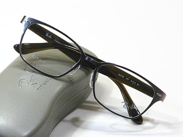 東京23区内でサングラス専門のショップを探してい …
